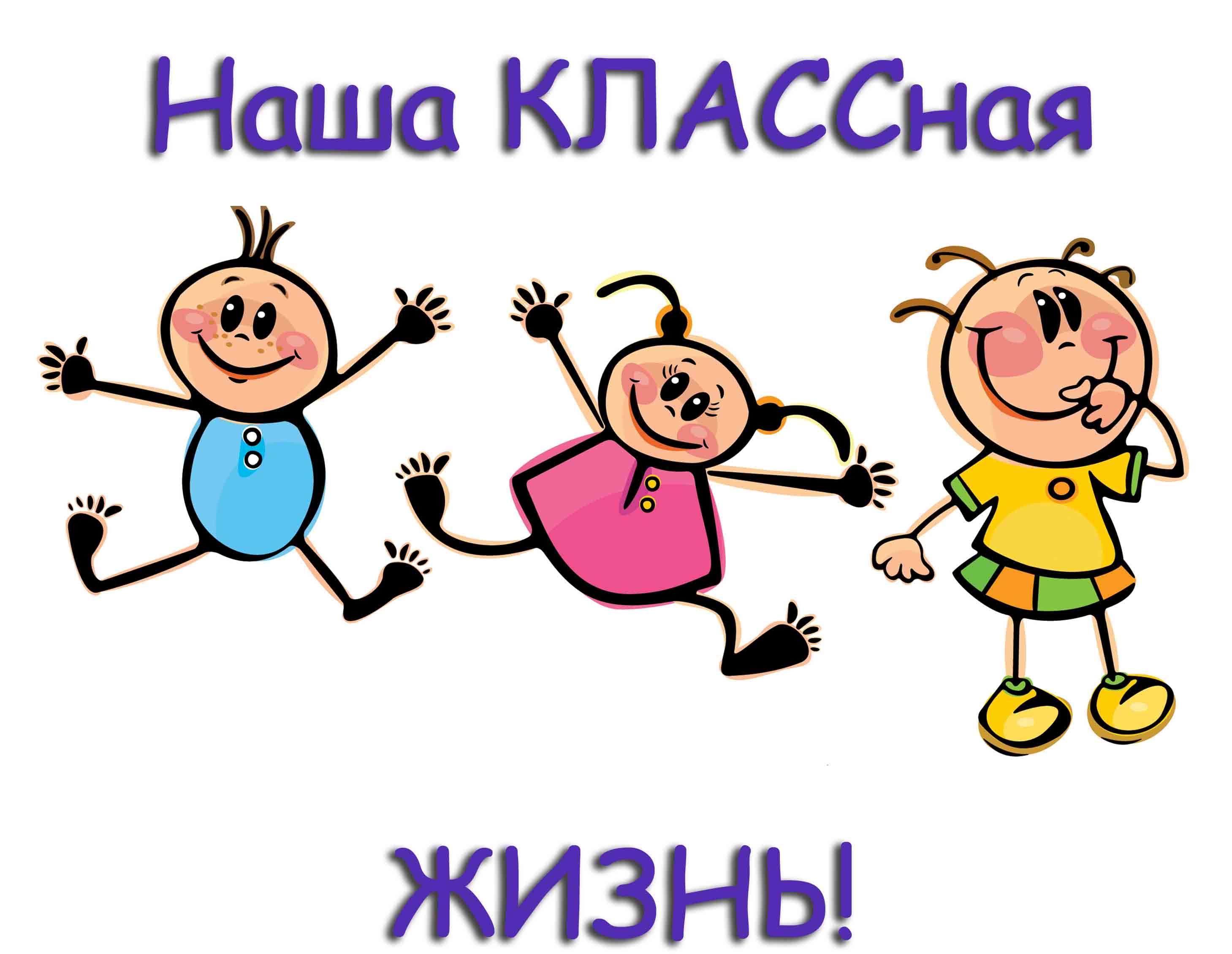 воспитательная деятельность с детьми дошкольного возраста реферат